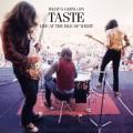 2LPTaste / What's Going On Taste Live / Vinyl / 2LP