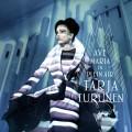 LPTurunen Tarja / Ave Maria En Plein Air / Vinyl