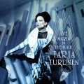 CD/SACDTurunen Tarja / Ave Maria En Plein Air / CD / SACD / Digipack