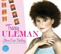 2CDUllman Tracey / Move Over Darling / 2CD / Digipack