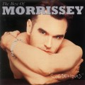 CDMorrissey / Best Of / Suedehead