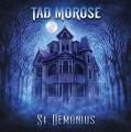 CDTad Morose / St. Demonius