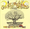 CDMother Gong/Daevid Allen / Owl In the Tree