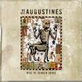 CDWe Are Augustines / Rise Ye Sunken Ships