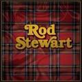 5CDStewart Rod / Rod Stewart / 5CD / Box