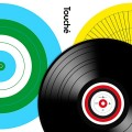 LPKlischee / Touche / Vinyl