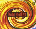 2CDKula Shaker / Tattva:Very Best of K:S / 2CD
