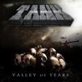 CDTank / Valley Of Tears