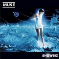 2LPMuse / Showbiz / Vinyl / 2LP