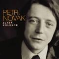 3CDNovák Petr / Zlatá kolekce / Best Of / 3CD / Digipack