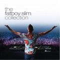 CDFatboy Slim / Fatboy Slim Collection