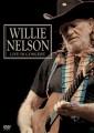 DVDNelson Willie / Live In Concert