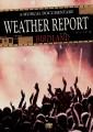 DVDWeather Report / Birland