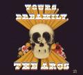 LPArcs / Yours,Dreamily / Vinyl