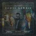 3CDLaBrie James / Original Album Collection / 3CD
