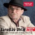 CDUhlíř Jaroslav / Dospělým a dětem