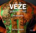 CDBoudník Jiří / Věže / Příběh 11.září / MP3