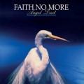 2LPFaith No More / Angel Dust / 2LP / Vinyl