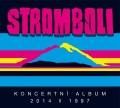 2CDStromboli / Koncertní album / 2CD / Digipack