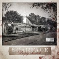 CDScarface / Deeply Rooted