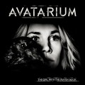 2LPAvatarium / Girl With The Raven Mask / Vinyl / 2LP