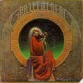 CDGrateful Dead / Blues For Allah / Digipack