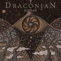 CDDraconian / Sovran / Digipack