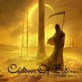 LPChildren Of Bodom / I Worship Chaos / Vinyl / Black