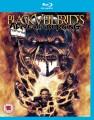 Blu-RayBlack Veil Brides / Alive & Burning