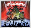 2CDGamma Ray / Heading For The East / Anniversary / 2CD