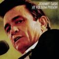 2LPCash Johnny / At Folsom Prison / Vinyl / 2LP