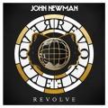 LPNewman John / Revolve / Vinyl