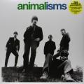 LPAnimals / Animalism / Vinyl