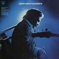 LPCash Johnny / At San Quentin / Vinyl