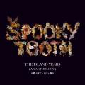 8LPSpooky Tooth / Island Years / Anthology 1967-1974 / Vinyl Box / 8LP