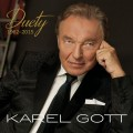 5CDGott Karel / Duety 1962-2015 / 5CD