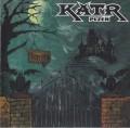 CDKatr / Monstra