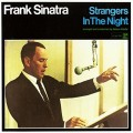 LPSinatra Frank / Strangers In The Night / Vinyl