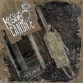 CDKissing Candice / Blind Until We Burn