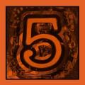 5CDSheeran Ed / 5 Ep