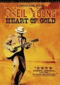 DVDYoung Neil / Heart Of Gold / Documentary