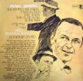LPSinatra Frank / World We Knew / Vinyl
