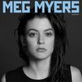 CDMyers Meg / Sorry