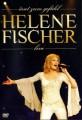 DVDFischer Helene / Mut Zum Gefuhl