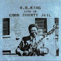 LPKing B.B. / Live In Cook County Jail / Vinyl
