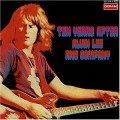 CDTen Years After / Alvin Lee And Company