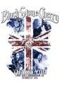 DVDBlack Stone Cherry / Livin'Live / Birmingham UK