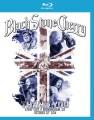 Blu-RayBlack Stone Cherry / Livin'Live / Birmingham UK / Blu-Ray