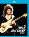 Blu-RayBlackmore Ritchie / RitchieBlackmore Story