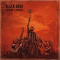 LP/CDBlack-Bone / Blessing In Disguise / Vinyl / LP+CD